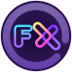 OpenFX Avatar