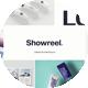 Portfolio Logo Reveal - VideoHive Item for Sale
