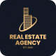 Real Estate Agency - VideoHive Item for Sale