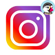 Instagram Home Widget and Page Gallery with Infinite Loading Module for Prestashop