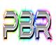 Super PBR Texture Generator