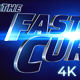 Cinematic Title Trailer_Fast and the curious - VideoHive Item for Sale