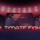 Ultimatum- Sport Promo - VideoHive Item for Sale