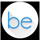bedigitalweb