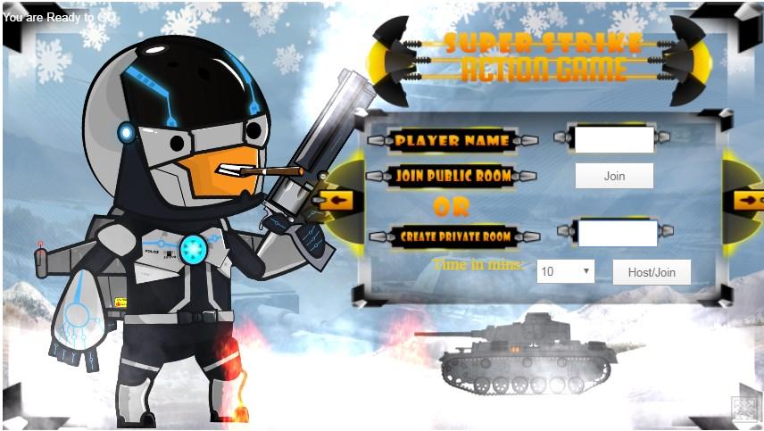 https://codecanyon.net/item/super-strike-online-multiplayer-html5-game-construct-2-construct-3/25911578