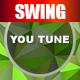 Electro Swing Jazz
