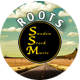 Roots Village