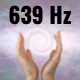 639 Hz Meditation Music