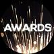 Golden Award Titles - VideoHive Item for Sale