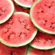 Sliced watermelon - PhotoDune Item for Sale