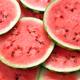 Sliced watermelon - PhotoDune Item for Sale