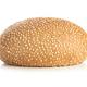 hamburger bun - PhotoDune Item for Sale
