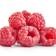 Fresh raspberry - PhotoDune Item for Sale