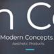 Architectural Presentation - VideoHive Item for Sale