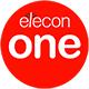 EleconOne