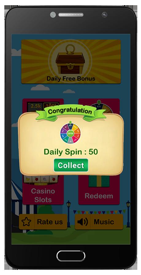 Poker online deposit ovo