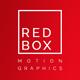 Red_Box Avatar