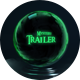 Mystery Trailer - VideoHive Item for Sale