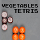 Vegetables Tetris - VideoHive Item for Sale