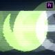 Glitch Reveal - Premiere Pro