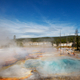 Yellowstone - PhotoDune Item for Sale