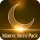 Islamic Channel Intro - VideoHive Item for Sale