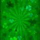 St. Patrick's Day Background - GraphicRiver Item for Sale