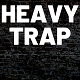 The Ultimate Sport Trap