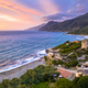Aerial Cap Corse - PhotoDune Item for Sale