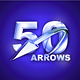 50 High Res Glossy Arrows - GraphicRiver Item for Sale