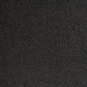 Glittery dark background - PhotoDune Item for Sale