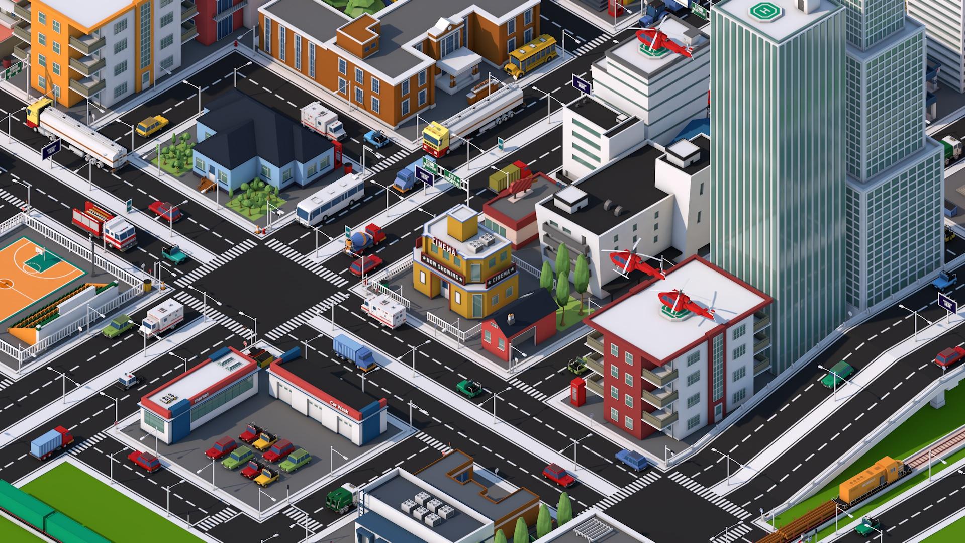 Télécharger Plastic Animation Paper (gratuit) - Comment Ça ...