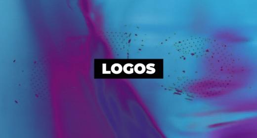Logos   Motion 5 & FCPX