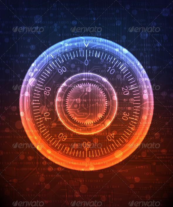 Conceptual Background - Conceptual Vectors