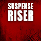 Tension Suspense Trailer Intro Logo