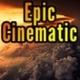 Epic Story Soundtrack
