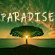 Inspiring Pop Paradise