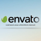 Clean Corporate Logo Reveal - VideoHive Item for Sale