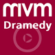 Dramedy TV Show
