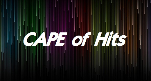 Cape of Hits