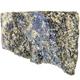 unpolished Epidote rock isolated on white - PhotoDune Item for Sale