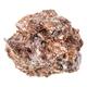 unpolished Phlogopite (magnesium mica) rock - PhotoDune Item for Sale