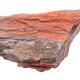 unpolished Jaspillite (ferruginous quartzite) rock - PhotoDune Item for Sale