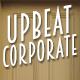 Upbeat Summer Drums