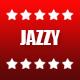 Summer Jazz Lounge Weekend