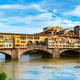 Bridge Vecchio in Florence - PhotoDune Item for Sale