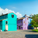 Burano in Italy - PhotoDune Item for Sale