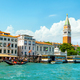 View on San Marco in Venice - PhotoDune Item for Sale