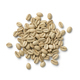 Heap of raw Indian Malabar coffee beans - PhotoDune Item for Sale