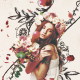 Romantic Wedding Memories Slideshow - VideoHive Item for Sale